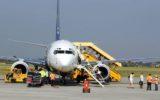 Sicurezza in volo: Segnalazioni in aumento