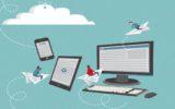 Sicurezza informatica: cosa pensano i giovani della rete