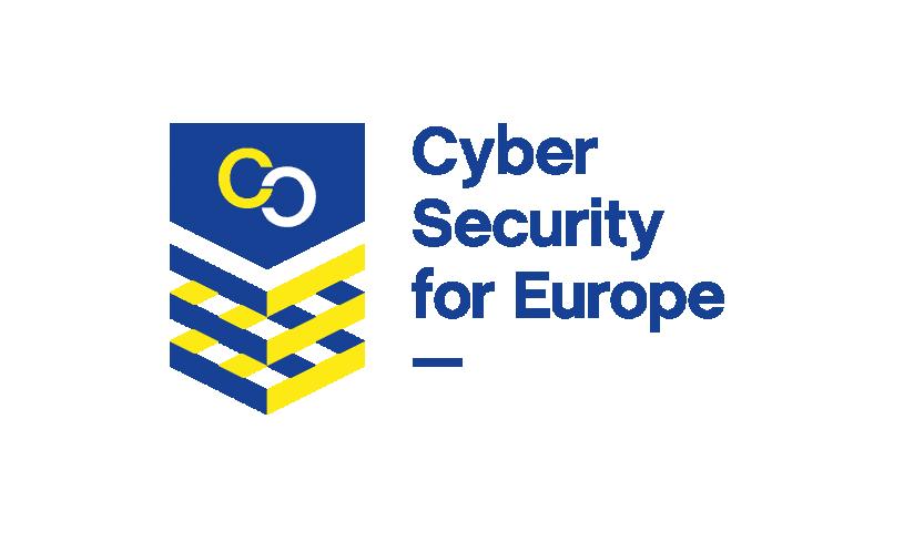 Sicurezza informatica: il progetto CyberSec4Europe