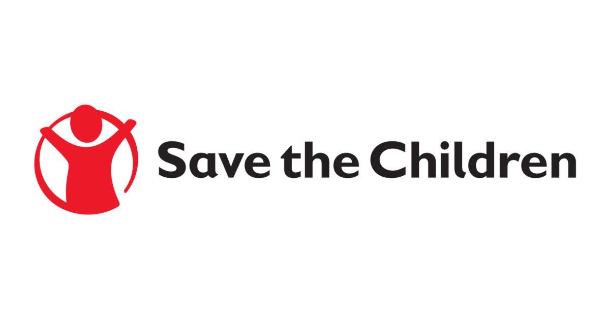 Sicurezza negli asili nido: l'appello di Save the children