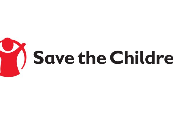 Sicurezza negli asili nido: l'appello di Save the children