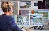 Sicurezza nelle città: le azioni necessarie per una Smart Security