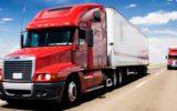 Sicurezza stradale: cabine aerodinamiche per gli autocarri