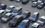 Sicurezza stradale: in futuro auto più sicure
