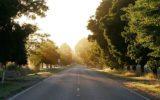 Sicurezza stradale: le nuove direttive UE
