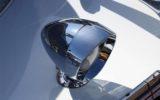 Sicurezza stradale: nuove norme per le aziende automobilistiche