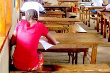 Sierra Leone: Rapporto Amnesty