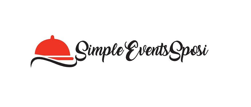 Simple Events Sposi