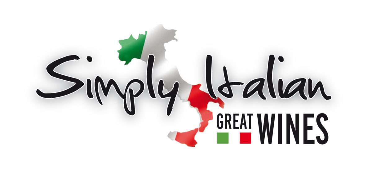 Simply Italian Great Wines