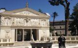 Sindaci in Vaticano