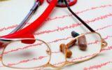 Sindrome premestruale e terapie naturali