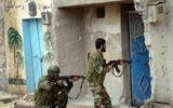Siria: crimini contro l'umanità. Lo stato ne approfitta
