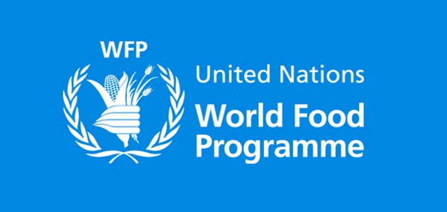 Siria: il WFP distribuisce cibo nelle città assediate