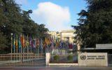 Siria: l'ONU e le responsabilità dei crimini di guerra