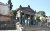 Napoli: nuovo Sistema Cimiteri