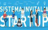 Sistema Invitalia Startup