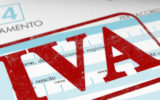 Sistema IVA 2022: un documento chiarisce la riforma