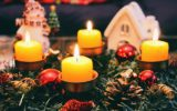 Slow Christmas: come vivere un Natale senza stress