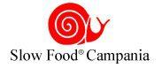SLOW FOOD CAMPANIA PER LA BIODIVERSITA'