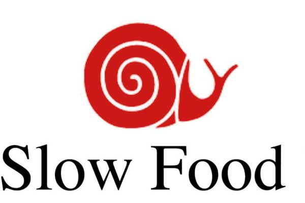 SLOW FOOD E GUSTUS