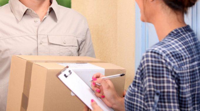 """""""Slow shopping"""": il nuovo trend della vendita a domicilio"""