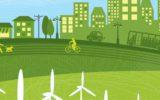 Smart Cities: il futuro è qui?