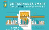 Smart city in Italia: un'ipotesi avveneristica?