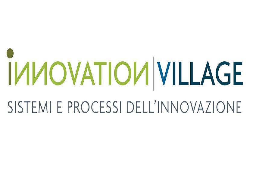 """Smart Specialization Strategy a """"Innovation Village"""""""