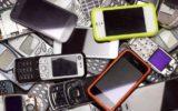Smartphone in vacanza: quanti rischi!