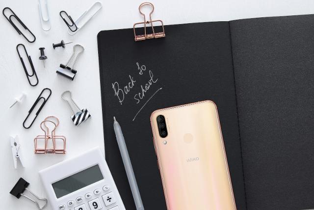 Smartphone: un nuovo strumento didattico?