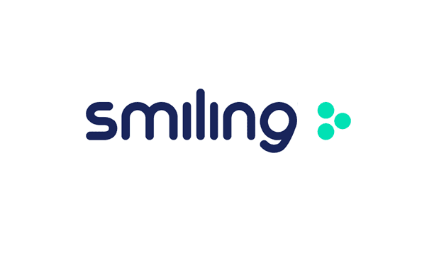 Smiling.video