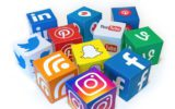 Social Media Week a Roma