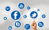 Social Network: arriva l'educazione nelle scuole