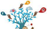 Social network e lavoro: ecco le nuove professioni per lavorare e guadagnare online