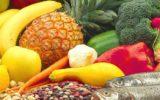 Solfiti e cibo quali alimenti evitare