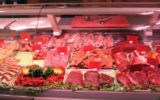 Solo uno su dieci ha tagliato i consumi sulla carne