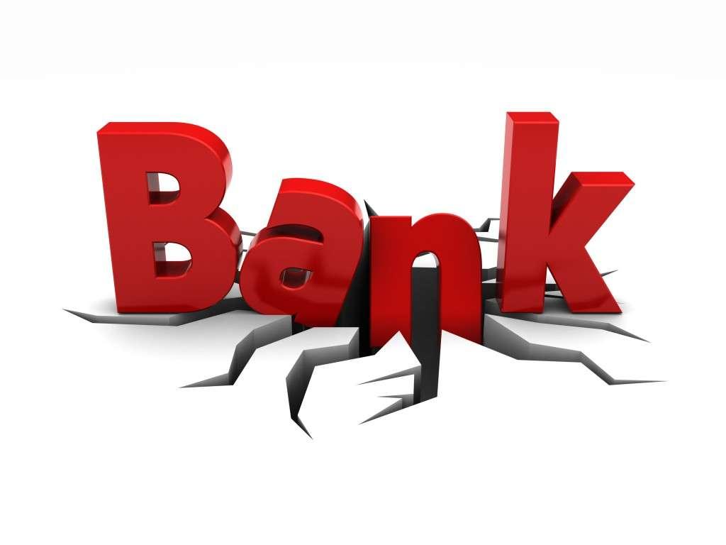 Soluzione della crisi di quattro banche in amministrazione straordinaria