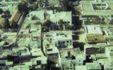 Somalia: indici di malnutrizione grave in aumento