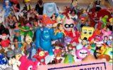 SOS giocattoli per Natale
