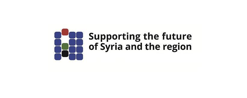 Sostenere il futuro della Siria e della regione