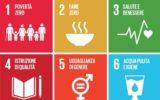 Sostenibilità e sviluppo