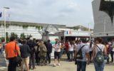 Sostenibilità: Expo batte le Olimpiadi di Londra