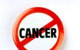 """Sottotipo di cancro alla tiroide riclassificato come """"noncancer"""""""