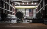 SpaceX guarda avanti