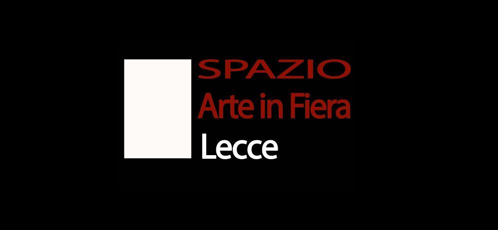 Spazio Arte in Fiera 2016