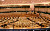 Spazio Schengen: l'UE raccomanda una proroga dei controlli