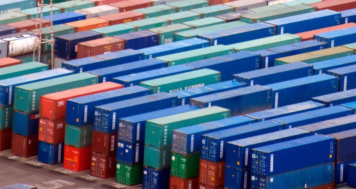 Spesa alimentare: vola il commercio elettronico