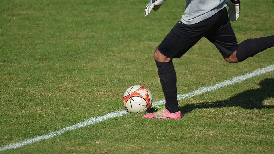 Sport e pubblicità: come si ottiene visibilità tramite la sponsorizzazione