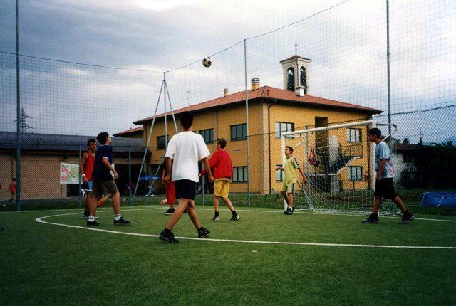 Sport per bambini: come scegliere quello giusto