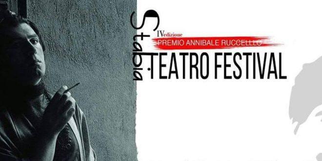 Stabia Teatro Festival